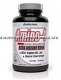 ANDERSON RESEARCH - AMINO-4 INSTANT DRINK 140gr