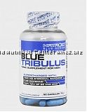 NATROID - BLUE TRIBULUS 90cps