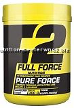 FULL FORCE - PURE FORCE 300gr