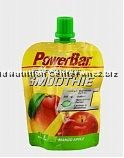 POWERBAR - PERFORMANCE SMOOTHIE 6 monodose da 90gr