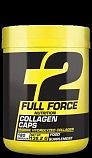 FULL FORCE - COLLAGEN CAPS 180cps