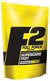 FULL FORCE - SUPERCARB FAST 1000gr