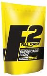 FULL FORCE - SUPERCARB SLOW 1000gr