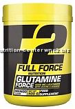 FULL FORCE - GLUTAMINE FORCE 500gr