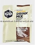 GU ENERGY LABS - RECOVERY DRINK MIX 50gr