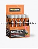 NAMED SPORT - GUARANA' SUPER STRONG LIQUID 5 fiale da 25ml