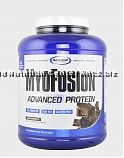 GASPARI NUTRITION - MYOFUSION ADVANCED 907gr - 1841gr