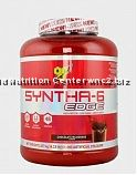 BSN - SYNTHA 6  EDGE 1870gr