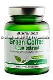 ANDERSON RESEARCH - GREEN COFFEE 60cps