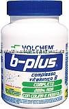 VOLCHEM - B-PLUS 60cpr