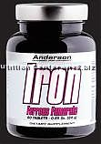 ANDERSON RESEARCH - IRON 60cpr