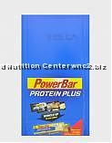 POWERBAR - PROTEIN PLUS 10 barrette da 90gr