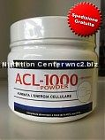 WNC2 - ACL-1000 POWDER AJINOMOTO 150gr