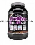 ANDERSON RESEARCH - XTRA MASS SIZE GAINER 1100gr - 2600gr